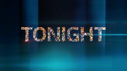 'Tonight' ITV 30/01/2014