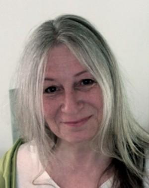 Louise Foxcroft