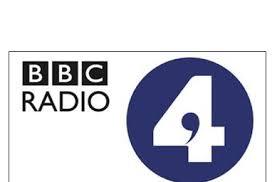 BBC R4 Saturday PM